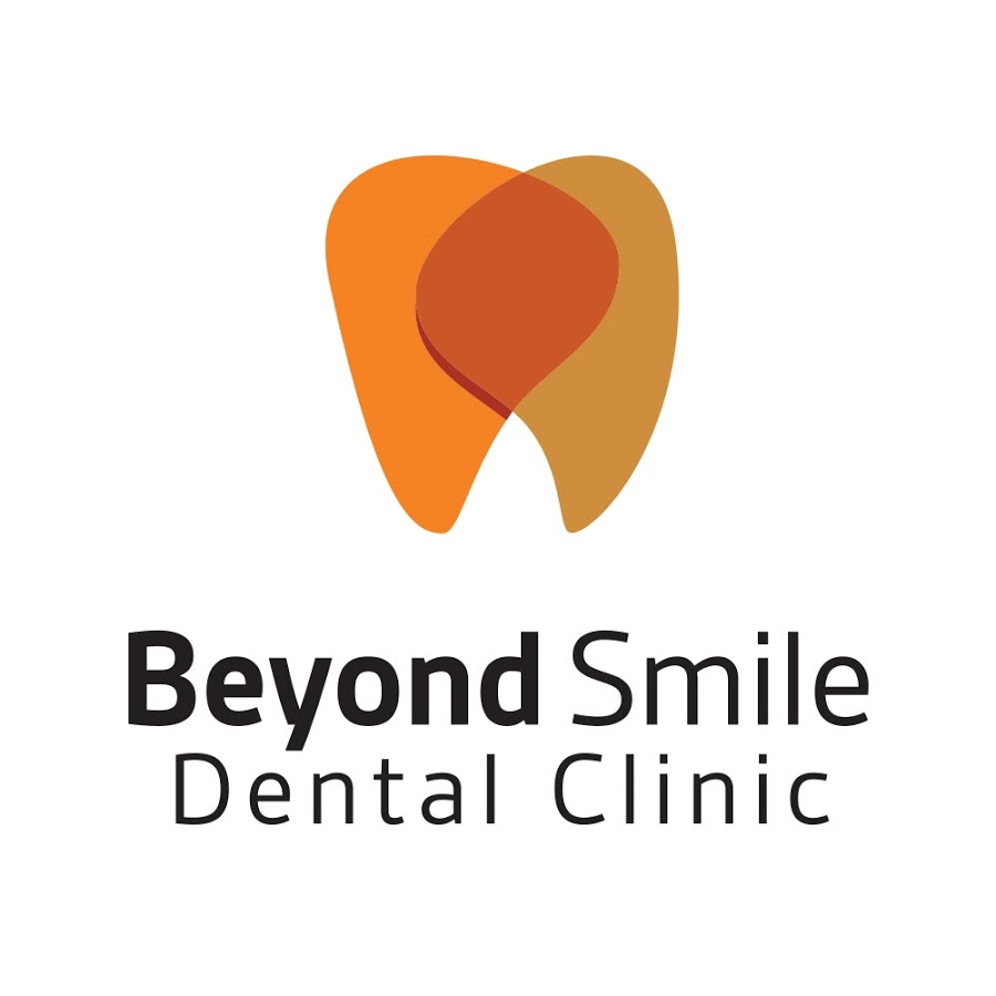 Beyond smile dental clinic